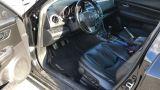 2010 Mazda MAZDA6 GT MODEL, SUNROOF, LEATHER SEATS, POWER SEATS Photo15