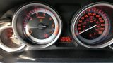 2010 Mazda MAZDA6 GT MODEL, SUNROOF, LEATHER SEATS, POWER SEATS Photo17