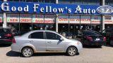 2007 Pontiac Wave Special Price Offer!! Photo11