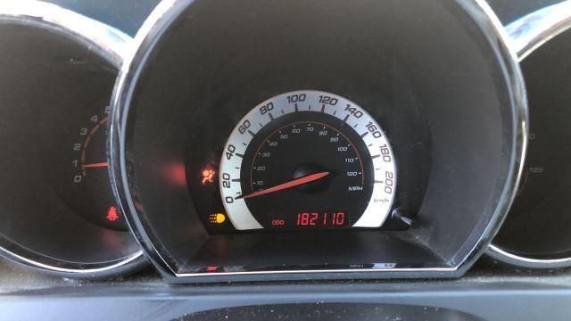 2007 Pontiac Wave Special Price Offer!! Photo7