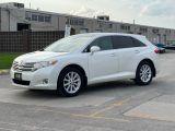 2012 Toyota Venza XLE AWD LEATHER/PANORAMIC SUNROOF /CAMERA Photo21