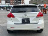 2012 Toyota Venza XLE AWD LEATHER/PANORAMIC SUNROOF /CAMERA Photo24