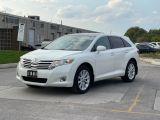 2012 Toyota Venza XLE AWD LEATHER/PANORAMIC SUNROOF /CAMERA Photo20