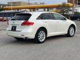 2012 Toyota Venza XLE AWD LEATHER/PANORAMIC SUNROOF /CAMERA Photo25