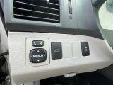 2012 Toyota Venza XLE AWD LEATHER/PANORAMIC SUNROOF /CAMERA Photo35