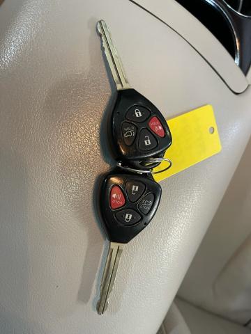 2012 Toyota Venza XLE AWD LEATHER/PANORAMIC SUNROOF /CAMERA Photo18