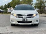 2012 Toyota Venza XLE AWD LEATHER/PANORAMIC SUNROOF /CAMERA Photo28