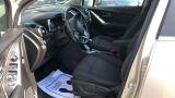 2014 Chevrolet Trax LT MODEL, 1.4L TURBO 4CYL, BLUETOOTH, AWD, ALLOY Photo12