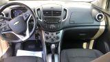 2014 Chevrolet Trax LT MODEL, 1.4L TURBO 4CYL, BLUETOOTH, AWD, ALLOY Photo13