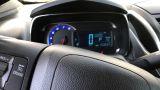 2014 Chevrolet Trax LT MODEL, 1.4L TURBO 4CYL, BLUETOOTH, AWD, ALLOY Photo14