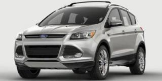 Used 2014 Ford Escape SE for sale in Yarmouth, NS