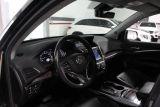 2017 Acura MDX SH TECH PKG I NAVIGATION I LEATHER I SUNROOF I REAR CAM I BT