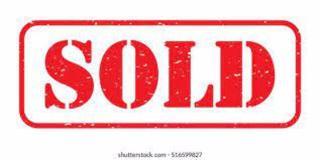 Used 2017 Hyundai Elantra LE for sale in Halifax, NS