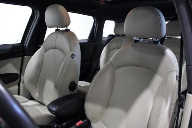 2014 MINI Cooper Countryman S TURBO ALL4. WE APPROVE ALL CREDIT