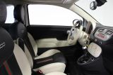 2012 Fiat 500 WE APPROVE ALL CREDIT.