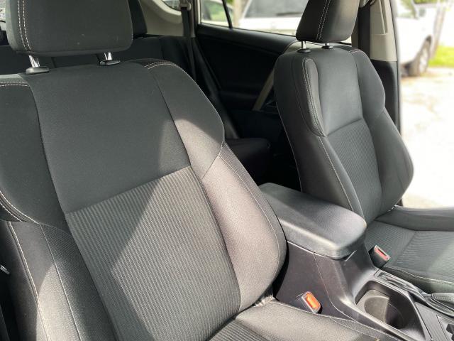 2013 Toyota RAV4 XLE Photo16