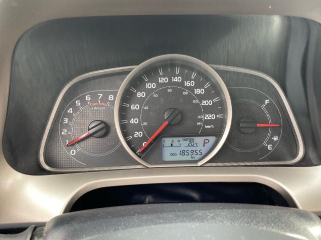 2013 Toyota RAV4 XLE Photo25