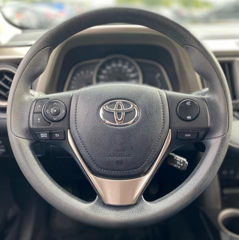 2013 Toyota RAV4 XLE Photo28