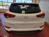 2017 Hyundai Tucson SE AWD Photo31