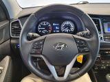 2017 Hyundai Tucson SE AWD Photo35