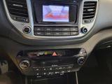 2017 Hyundai Tucson SE AWD Photo40