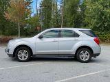 2011 Chevrolet Equinox LS Photo23