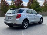 2011 Chevrolet Equinox LS Photo26