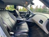 2011 Chevrolet Equinox LS Photo32