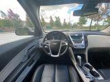 2011 Chevrolet Equinox LS Photo34