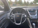 2011 Chevrolet Equinox LS Photo35