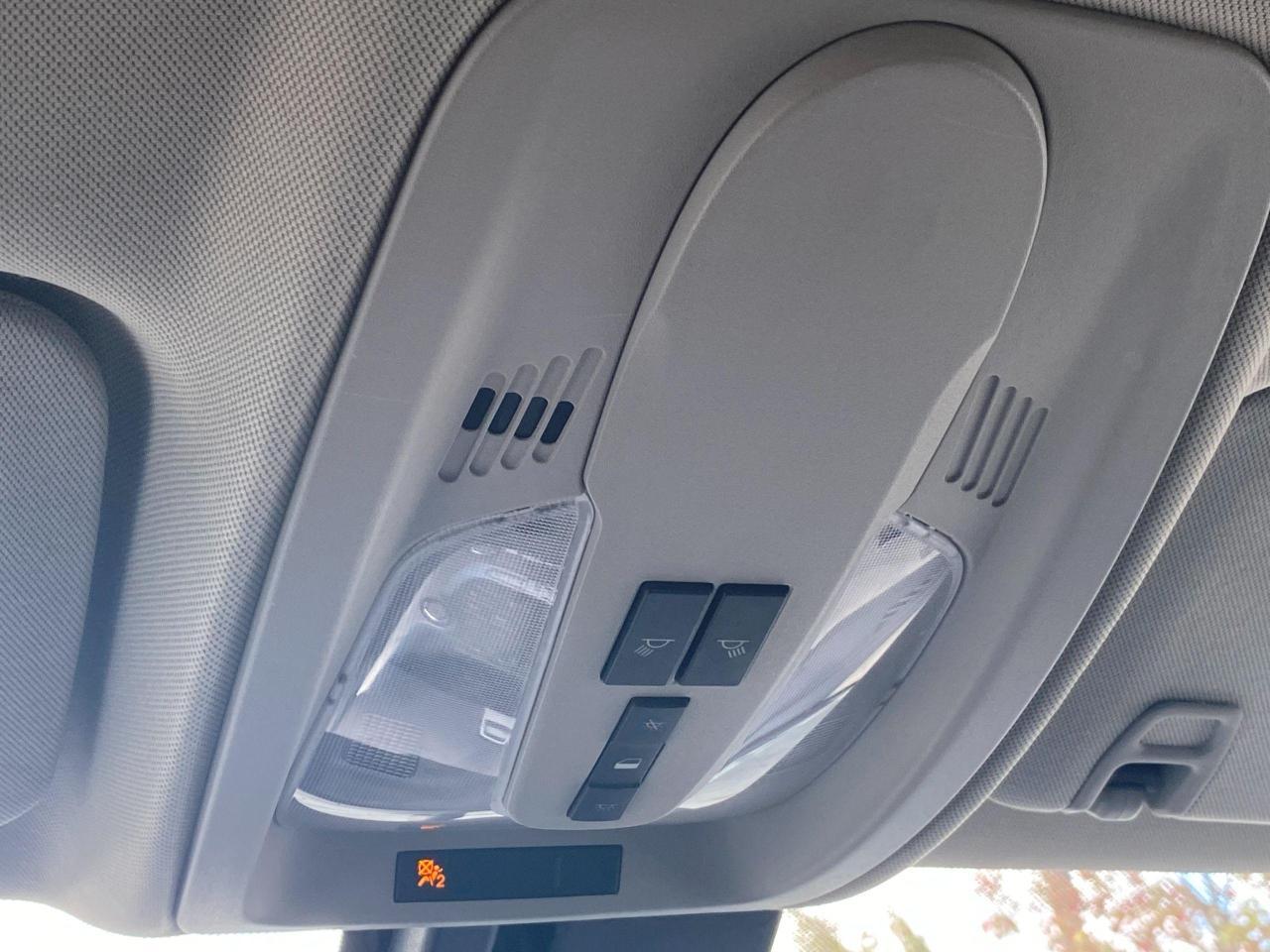 2011 Chevrolet Equinox LS Photo18