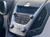 2011 Chevrolet Equinox LS Photo41