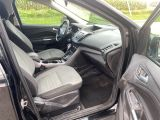 2016 Ford Escape SE 4x4 backup and heated seats