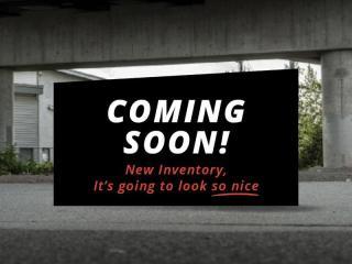 New 2021 RAM 1500 Longhorn  -  Navigation for sale in Surrey, BC