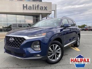 Used 2019 Hyundai Santa Fe Preferred for sale in Halifax, NS