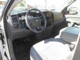 2008 Dodge Ram 1500 ST Regular Cab 8Ft Box 3.7L V6 ONLY 32,000Km