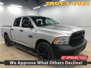 Used 2013 RAM 1500 ST for sale in Guelph, ON