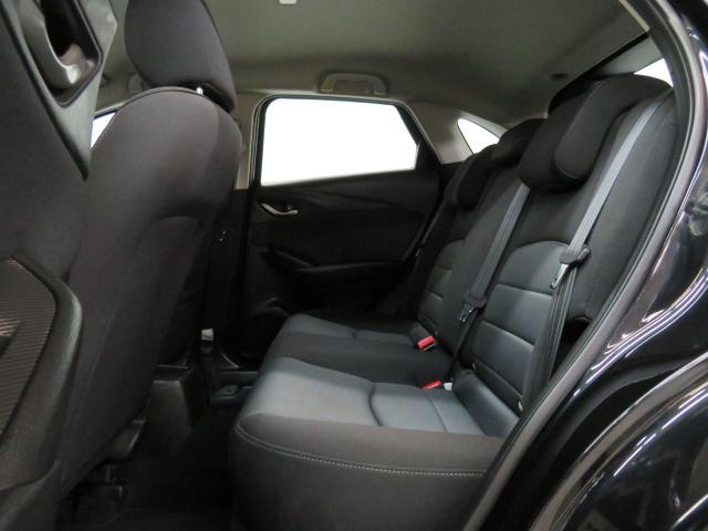 2017 Mazda CX-3 GS AWD Navigation Backup Camera Heated Seats