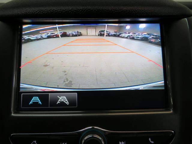 2017 Chevrolet Cruze LT w/1SD Hatchback Backup Camera Heated Seats