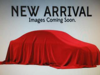 Used 2012 Audi S4 for sale in Markham, ON