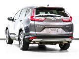 2018 Honda CR-V EX AWD Sunroof Backup Camera Heated Seats