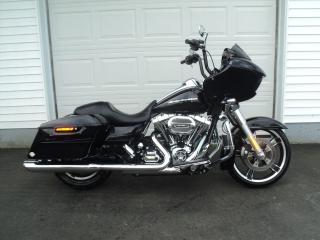 Used 2015 Harley-Davidson Road Glide Special for sale in Truro, NS