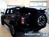 2021 Ford Bronco Base 4x4  - $392 B/W