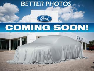Used 2021 Ford Bronco Sport BIG BEND for sale in Oakville, ON