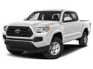 New 2021 Toyota Tacoma TRD SPORT PREMIUM for sale in Williams Lake, BC