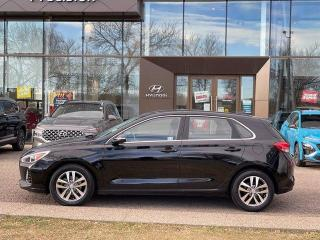 Used 2018 Hyundai Elantra GT GT w/ AUTOMATIC / BLIND SPOT DETECTION for sale in Calgary, AB