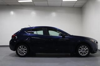 Used 2014 Mazda MAZDA3 WE APPROVE ALL CREDIT for sale in Mississauga, ON