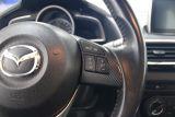 2014 Mazda MAZDA3 WE APPROVE ALL CREDIT