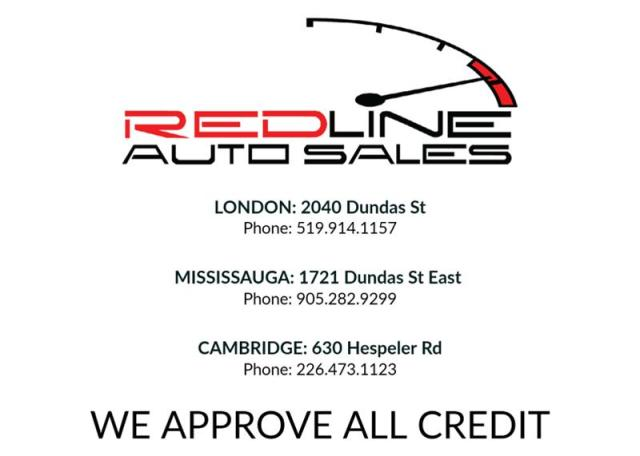 2011 Chevrolet Avalanche 1500 SOLD AS IS WE APPROVE ALL CREDIT.
