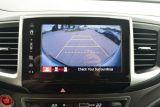 2017 Honda Ridgeline Sport CREW CAB